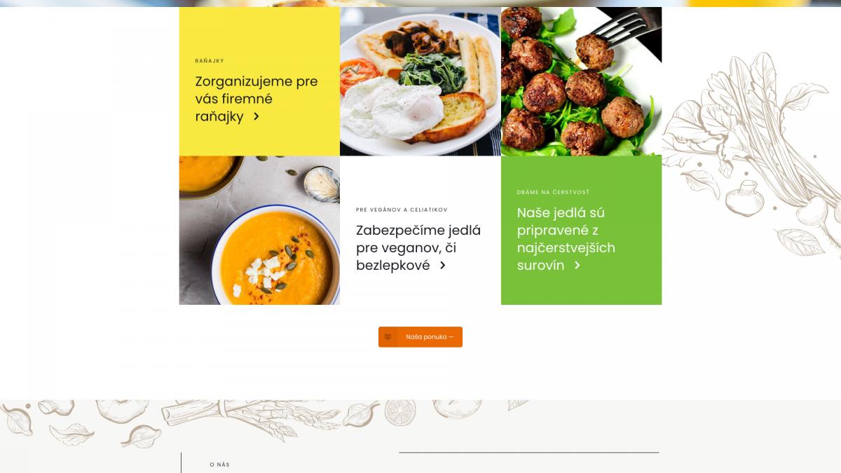Foodie.sk